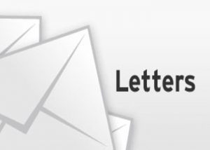 Letters for nation